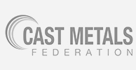 Cast Metals Federation