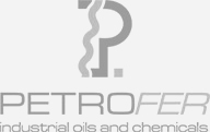 Petrofer - Industrial Oils and Chemicals