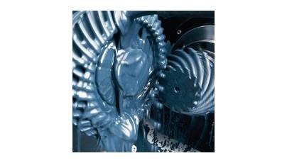 Bevel gears machining