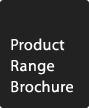 Product Range Brochure