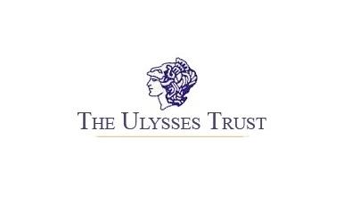 Ulysses Trust